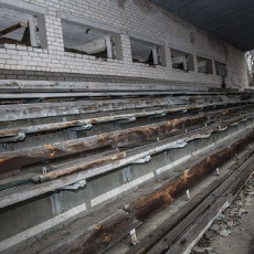 2019 Czarnobyl_321