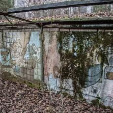 2019 Czarnobyl_364